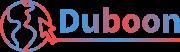 duboon.com